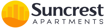 Suncrest Apartments